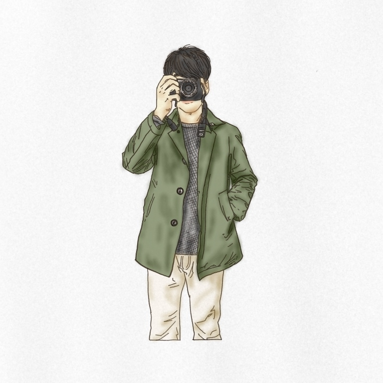 https://tatsumono.com/wp-content/uploads/2019/01/010986C5-CDF1-4468-9639-00BF37B7B4B5-1.jpeg