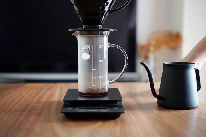HARIO(ハリオ)コーヒー・キッチン雑貨